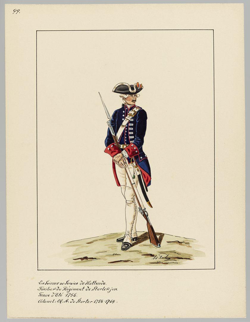 1756 Sturler GS-POCHON-514
