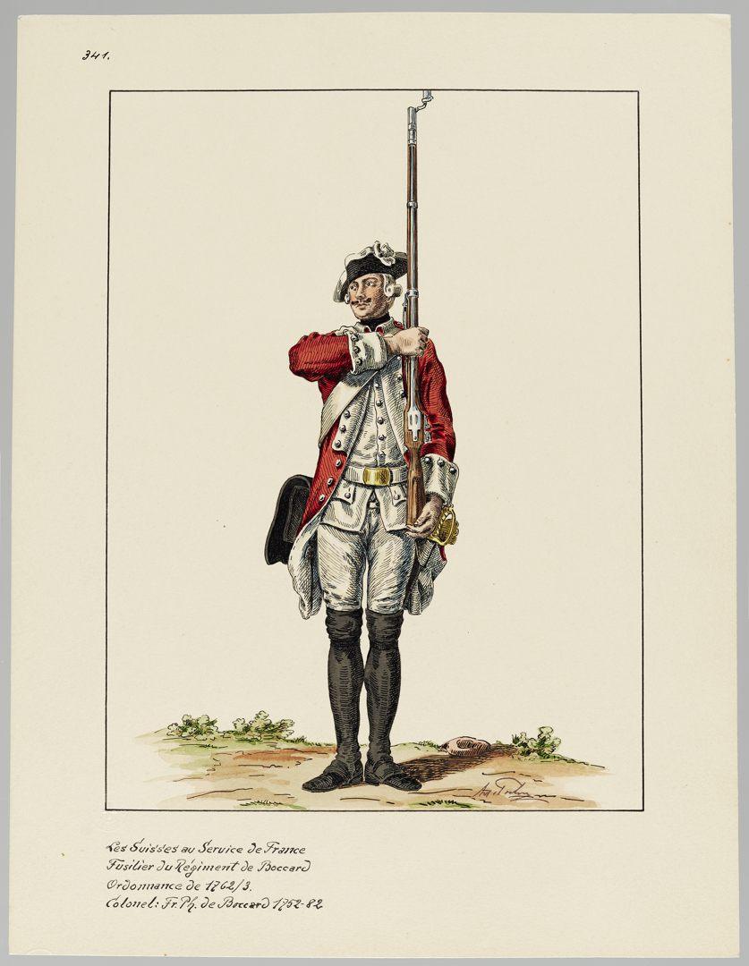 1762 Boccard GS-POCHON-136