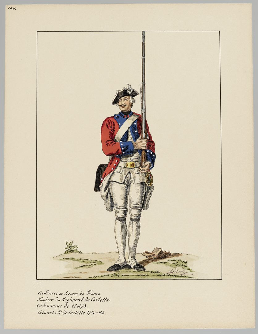 1762 Castella GS-POCHON-147