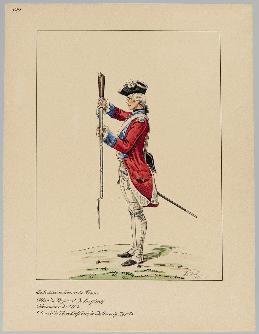 1762 Diessbach GS-POCHON-139