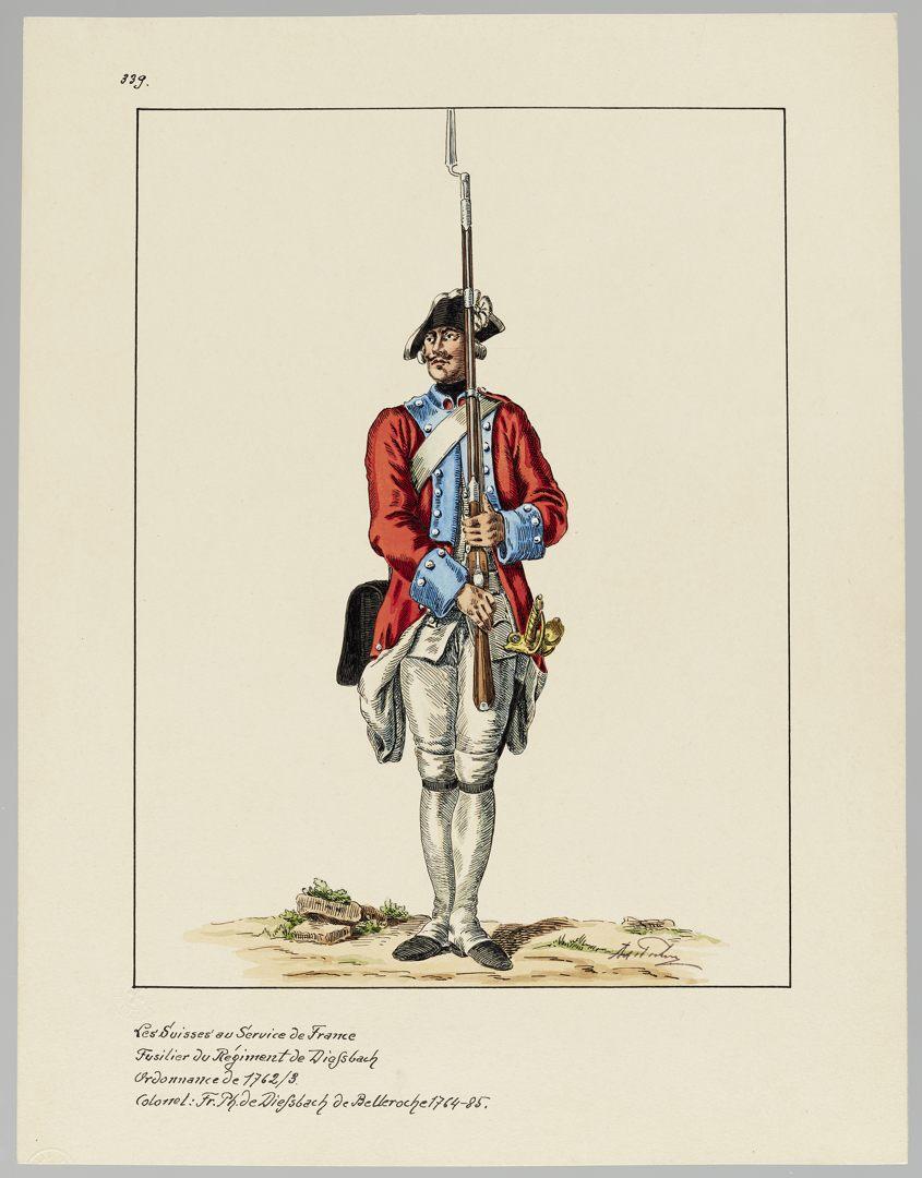 1762 Diessbach GS-POCHON-140