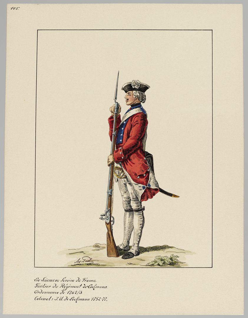 1762 Lochmann GS-POCHON-138
