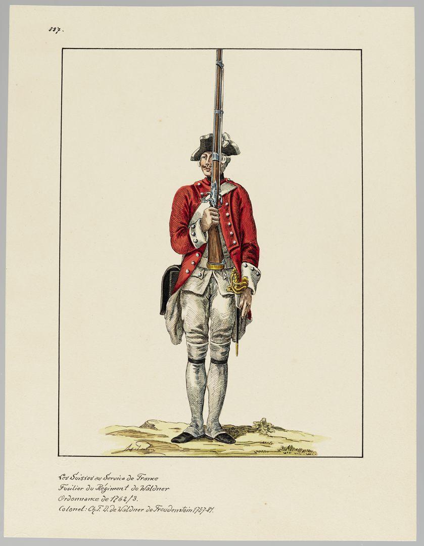 1762 Waldner GS-POCHON-144