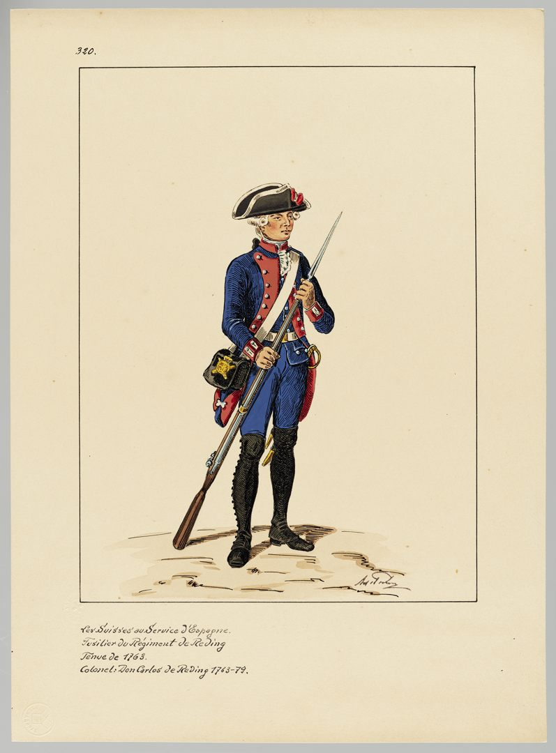 1763 Reding GS-POCHON-563