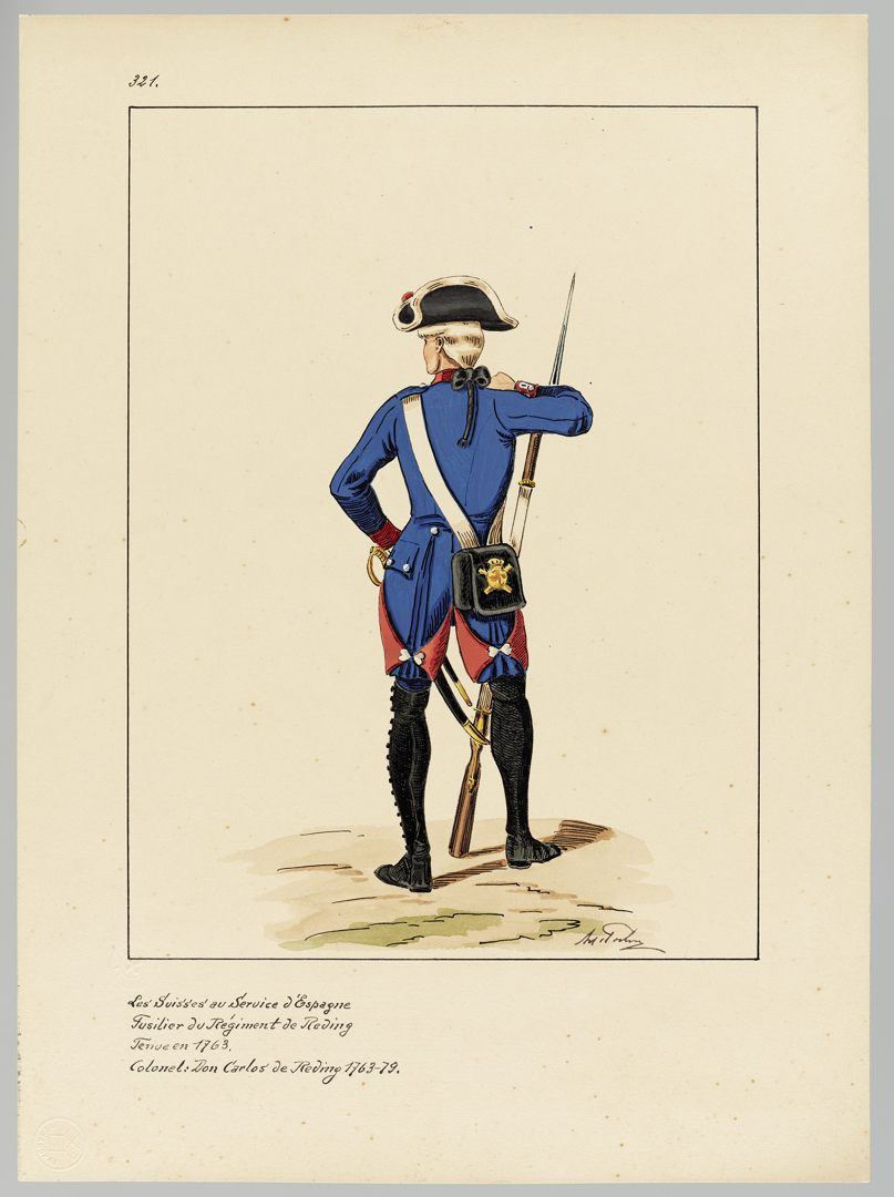 1763 Reding GS-POCHON-564