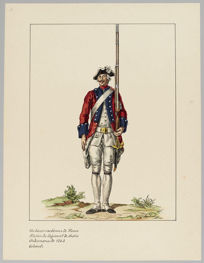 1763 Salis GS-POCHON-149