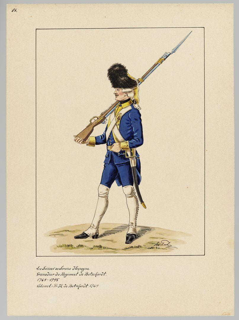 1769 Betschardt GS-POCHON-565