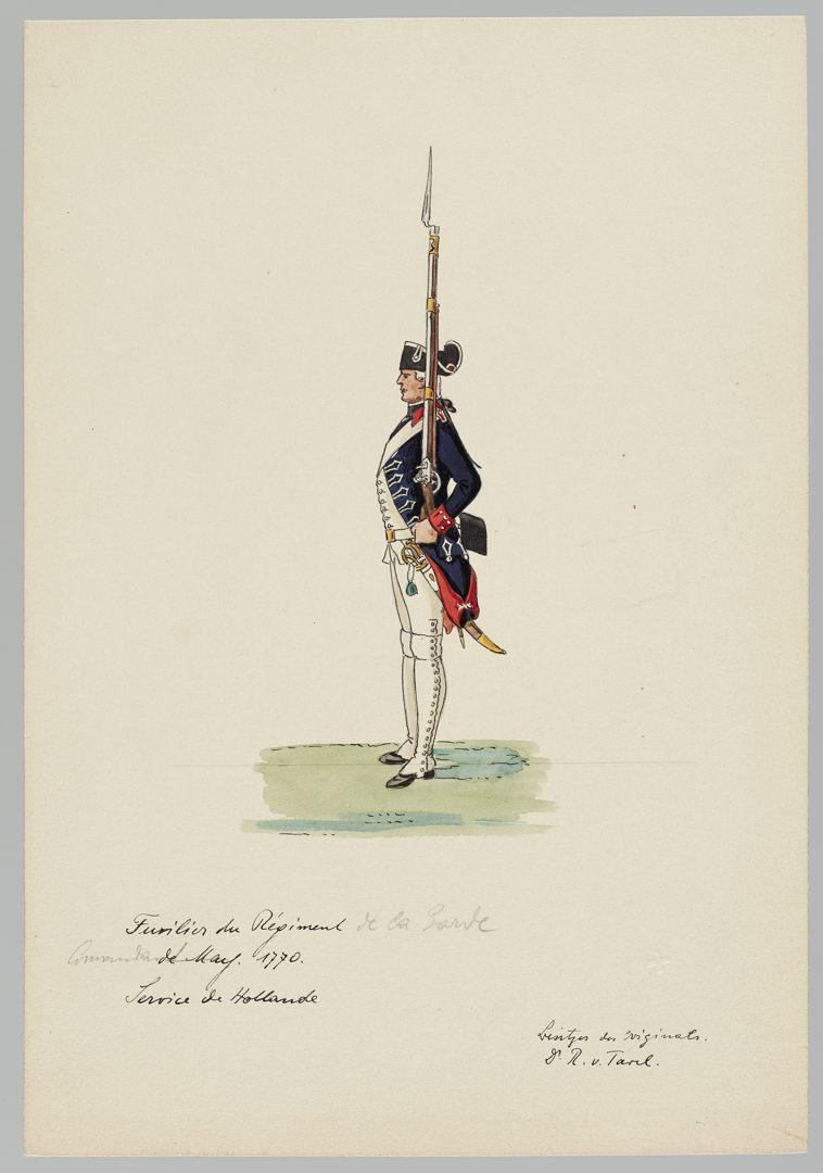 1770 Holland GS-POCHON-545