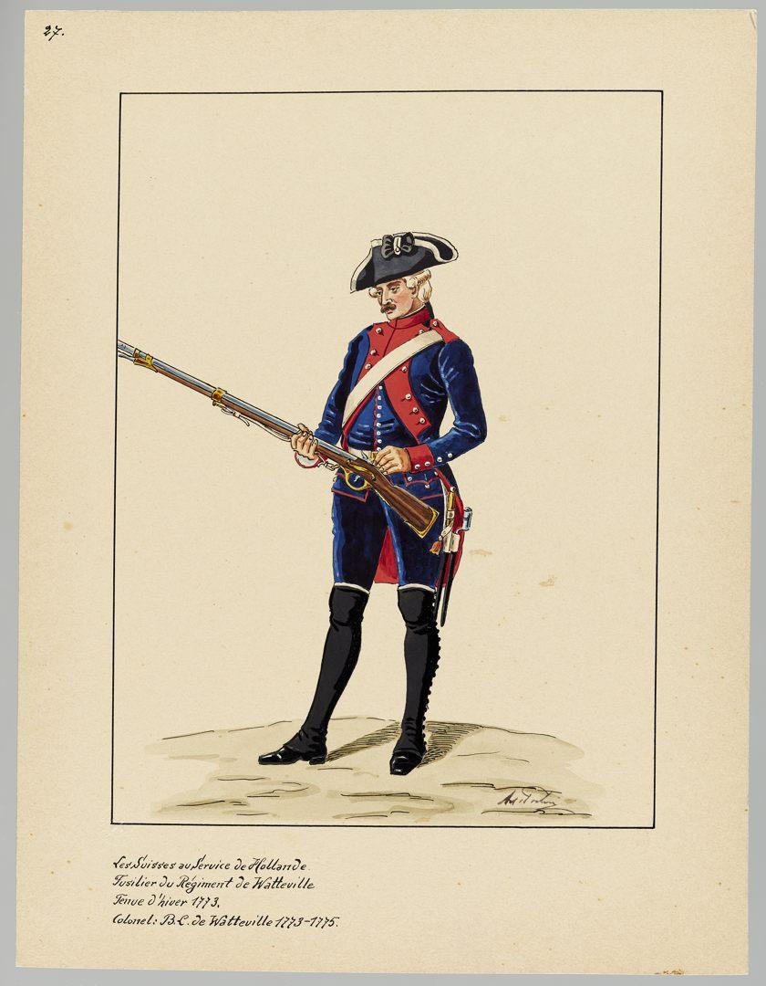 1773 Watteville GS-POCHON-518
