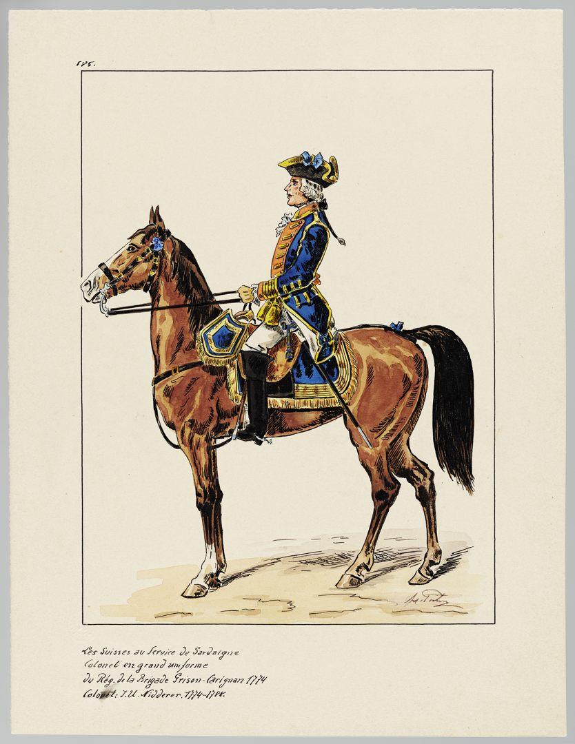 1774 Carignan GS-POCHON-317