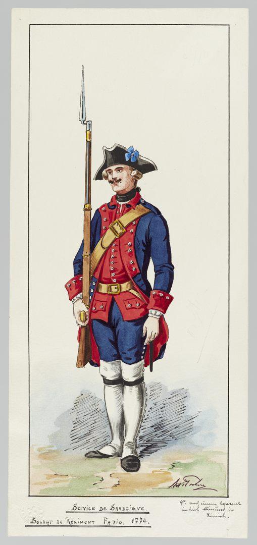 1774 Fatio GS-POCHON-393
