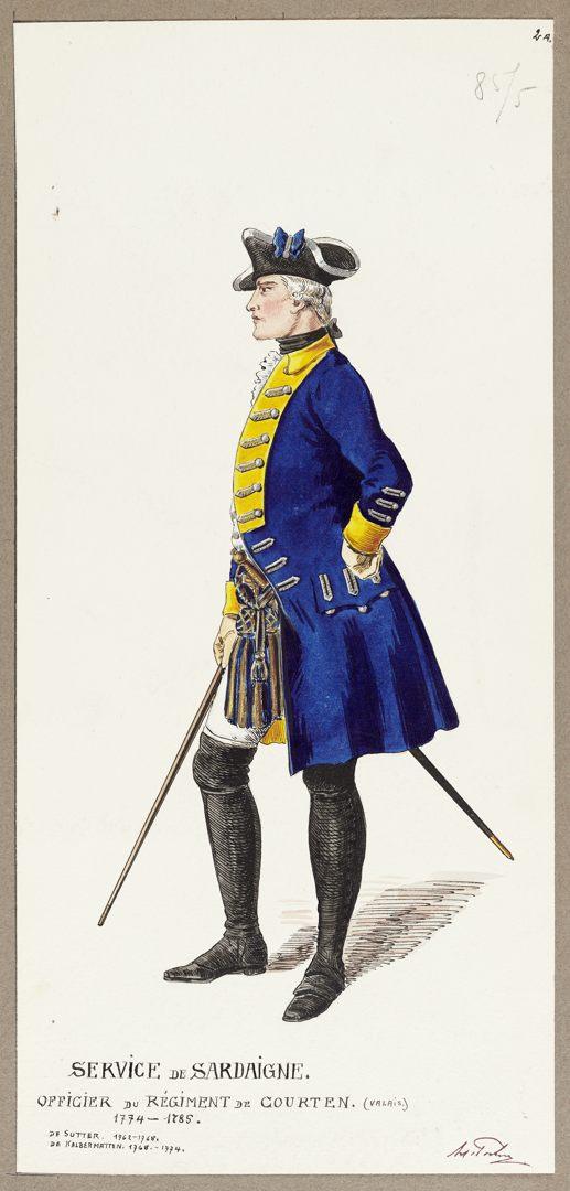 1774 de Courten GS-POCHON-388