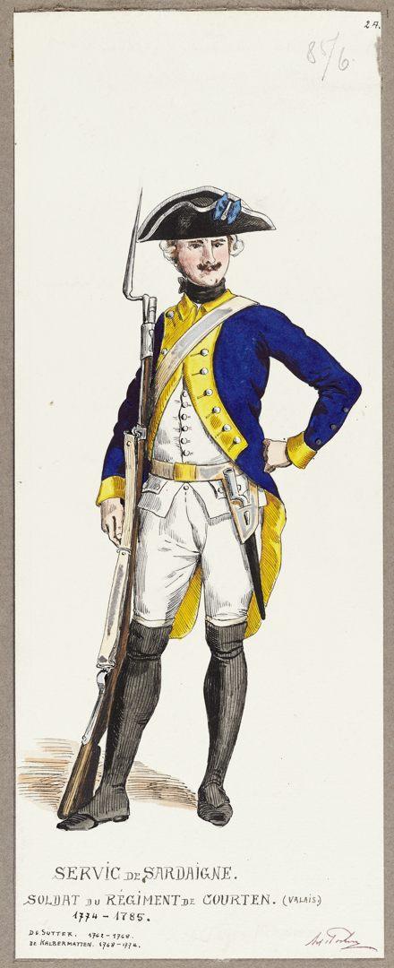 1774 de Courten GS-POCHON-389