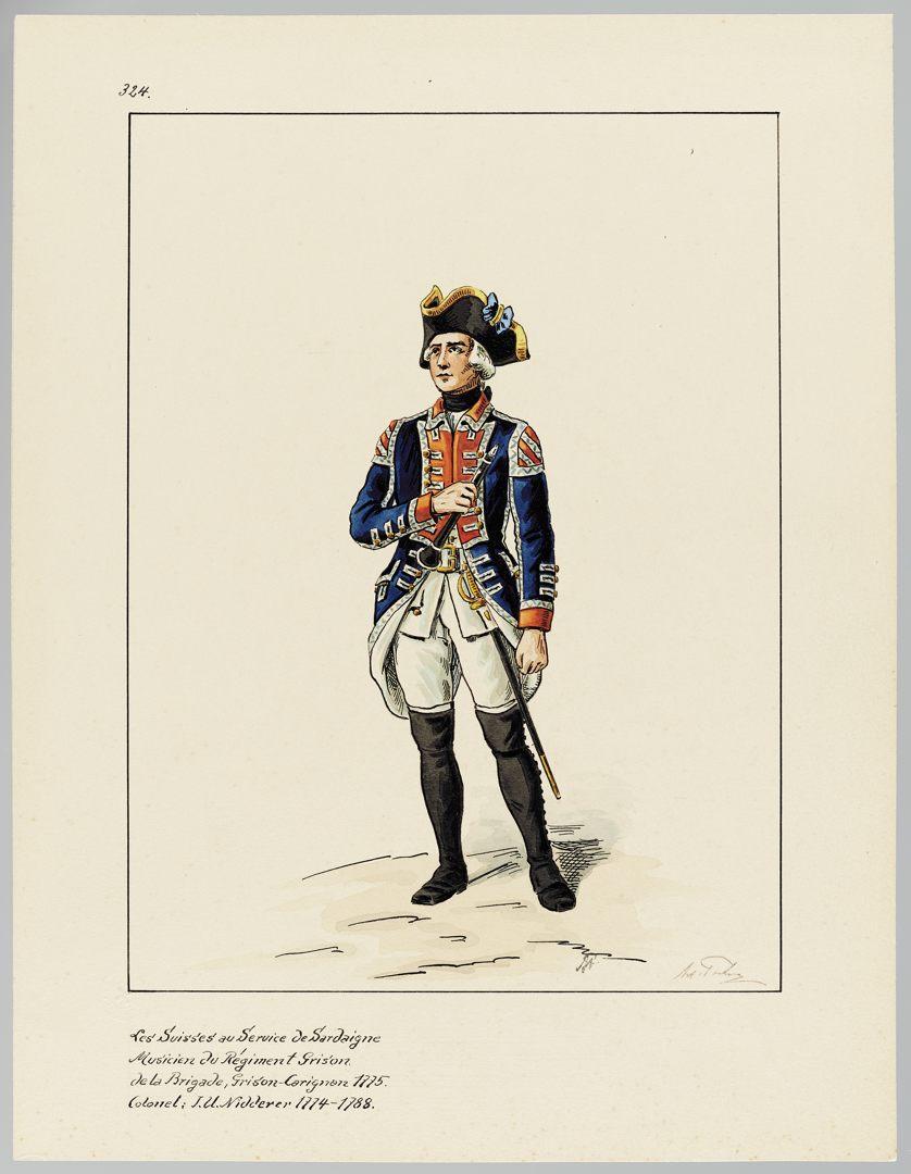 1775 Carignan GS-POCHON-319