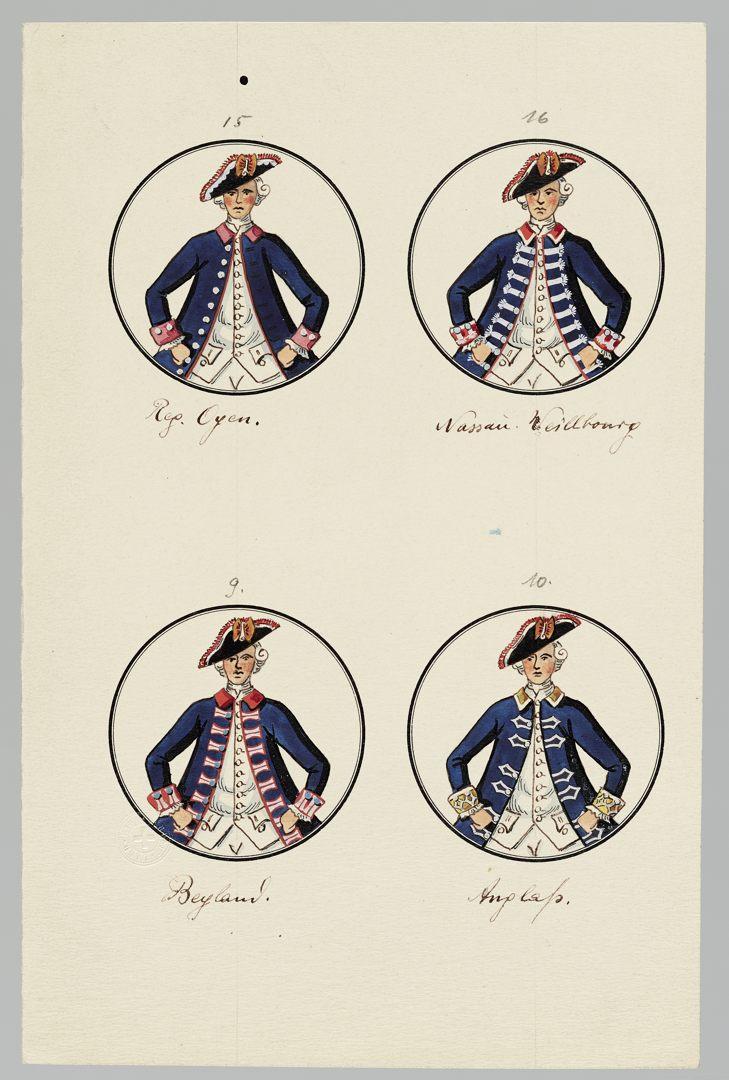 1775 Holland GS-POCHON-539