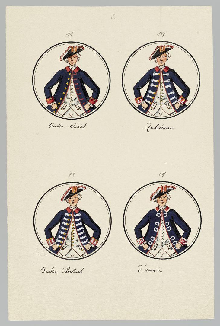 1775 Holland GS-POCHON-541