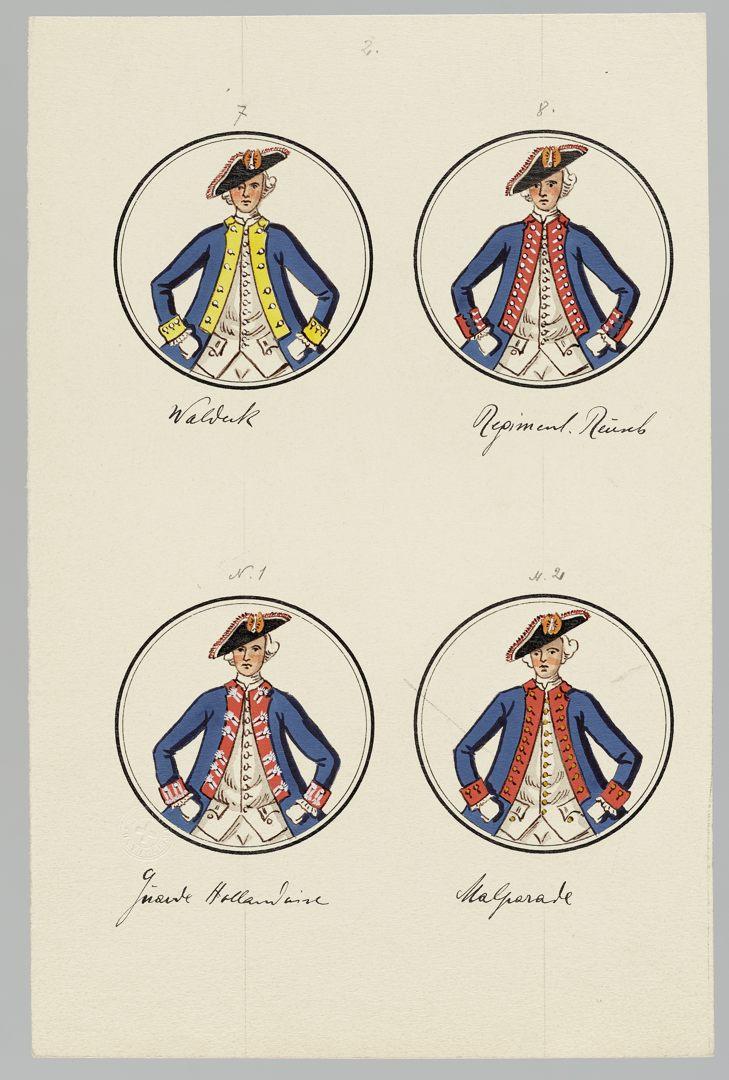1775 Holland GS-POCHON-542
