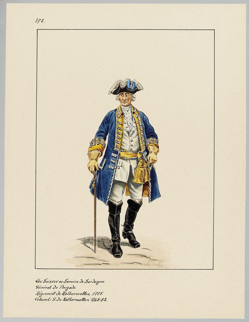 1775 Kalbermatten GS-POCHON-324