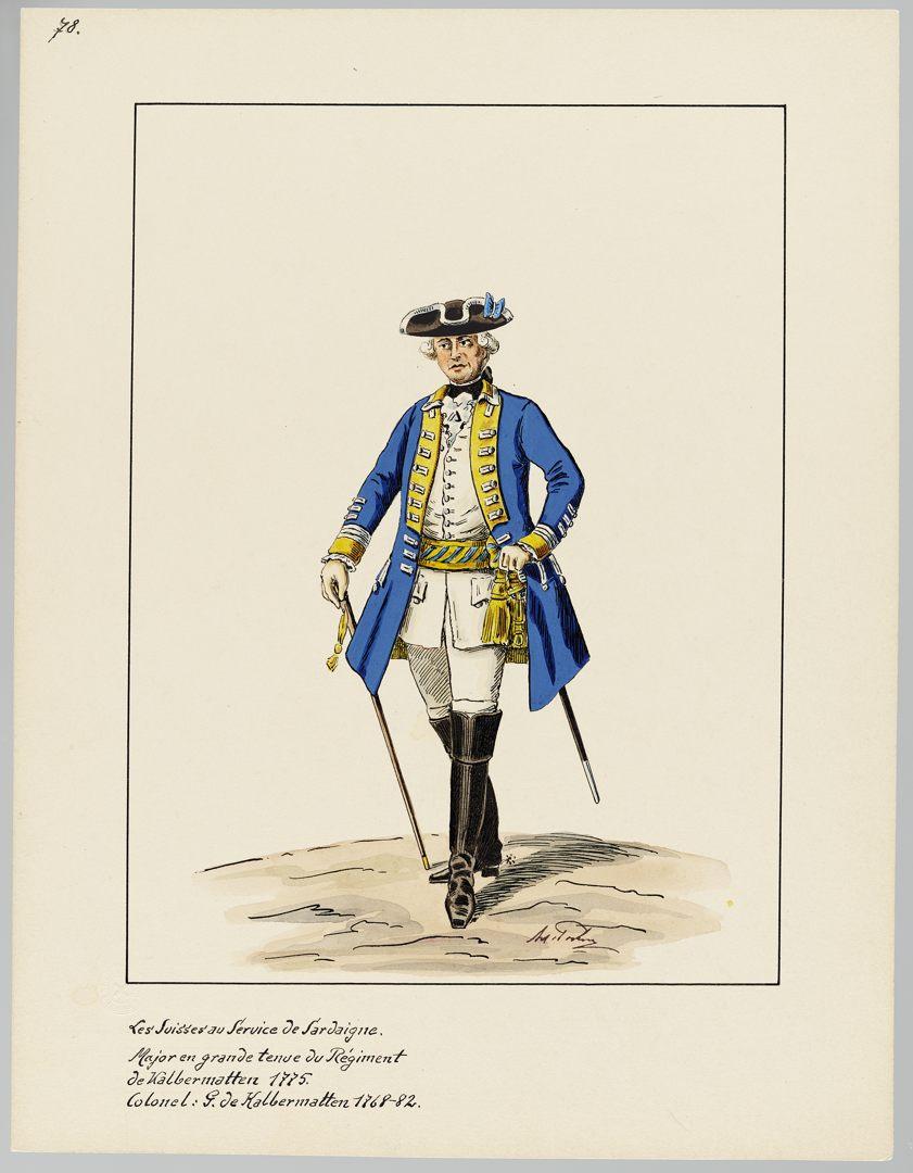 1775 Kalbermatten GS-POCHON-325