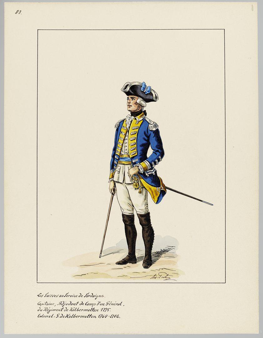 1775 Kalbermatten GS-POCHON-326