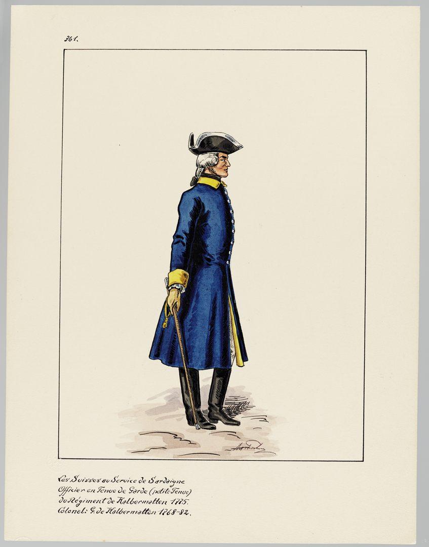 1775 Kalbermatten GS-POCHON-327