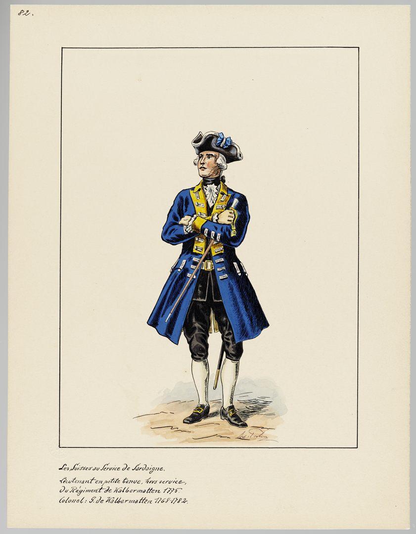 1775 Kalbermatten GS-POCHON-328
