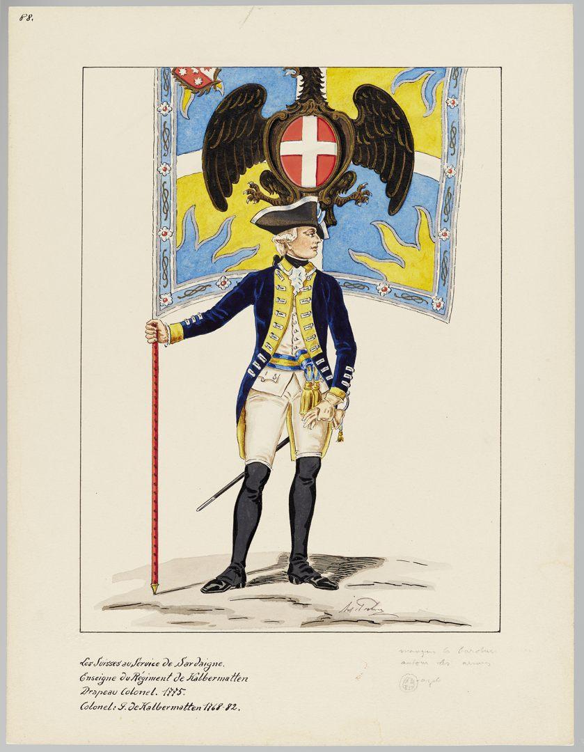 1775 Kalbermatten GS-POCHON-329