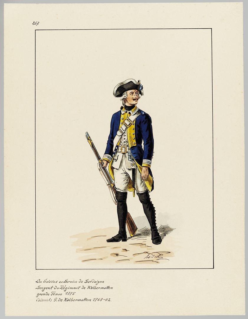 1775 Kalbermatten GS-POCHON-330