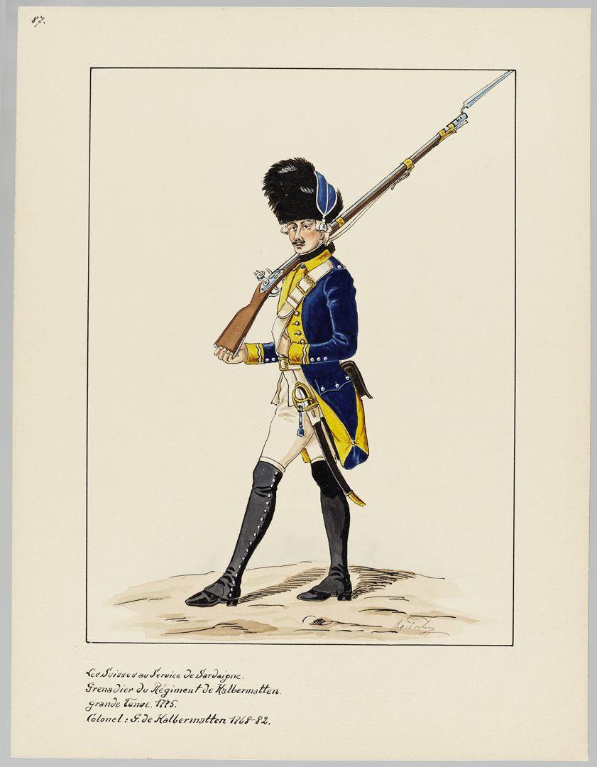 1775 Kalbermatten GS-POCHON-331