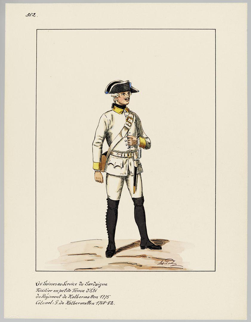 1775 Kalbermatten GS-POCHON-332