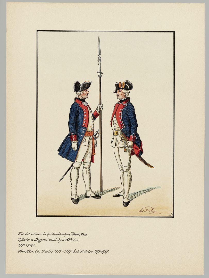 1775 Sturler GS-POCHON-521