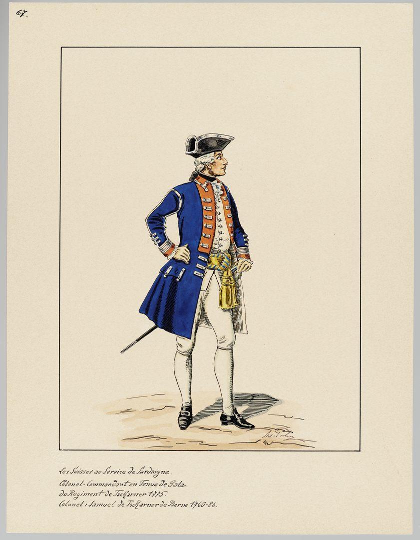 1775 Tscharner GS-POCHON-333