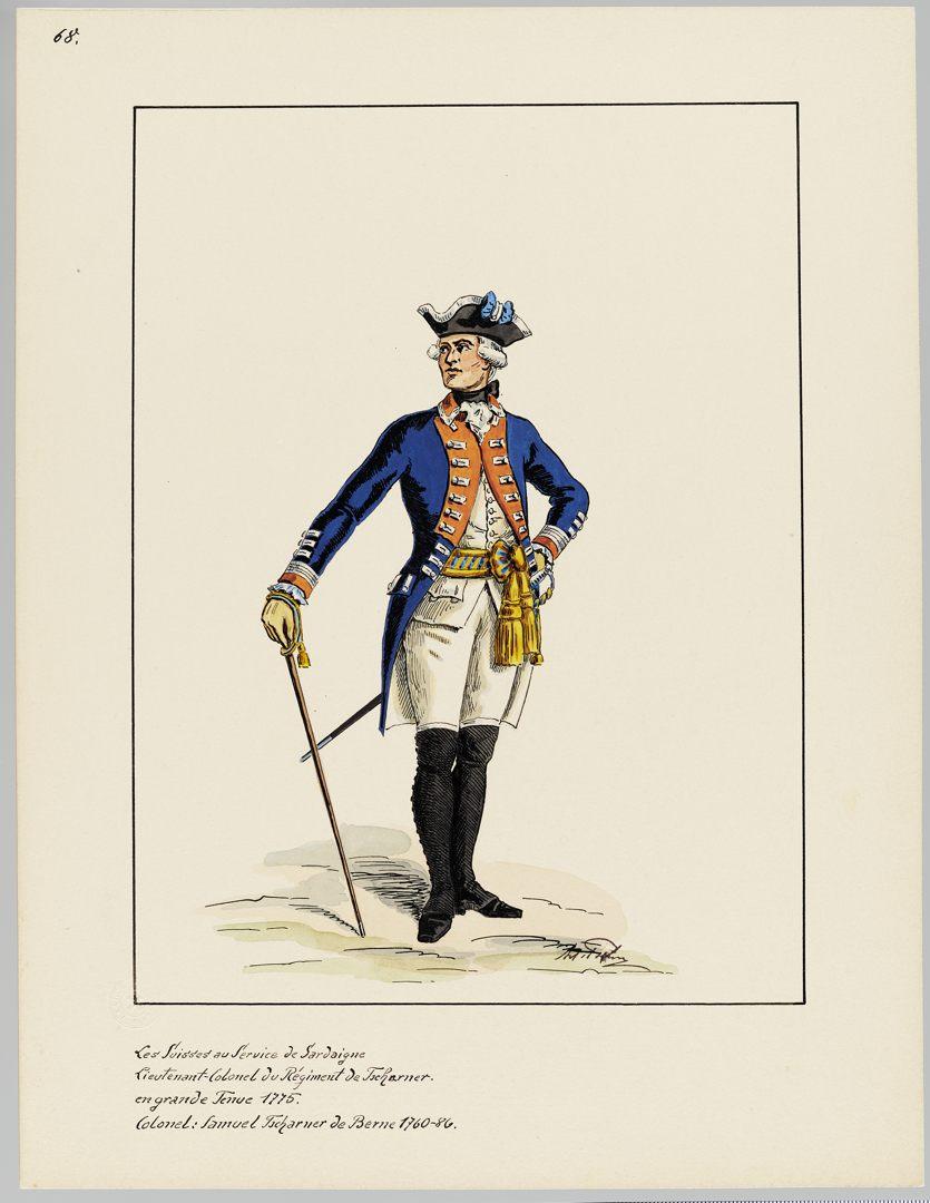 1775 Tscharner GS-POCHON-335