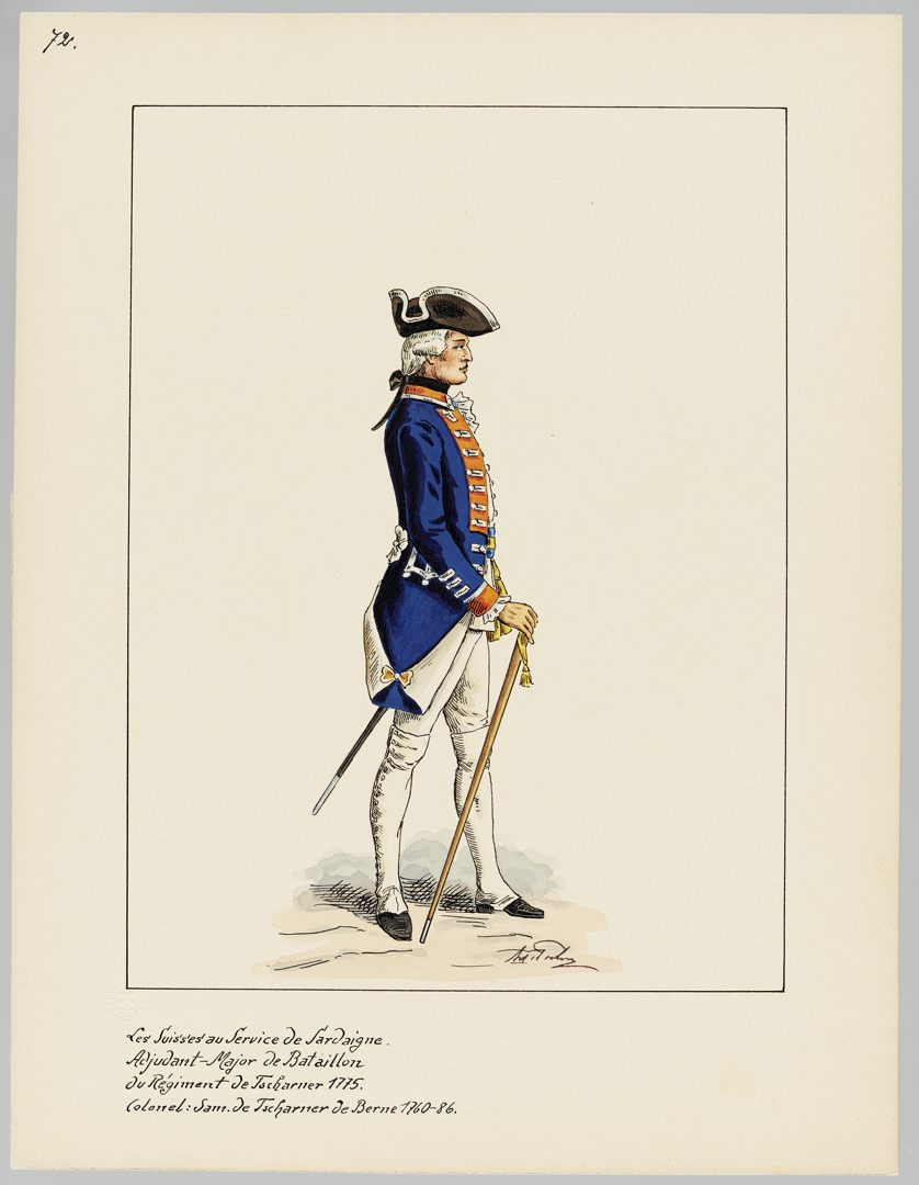 1775 Tscharner GS-POCHON-336