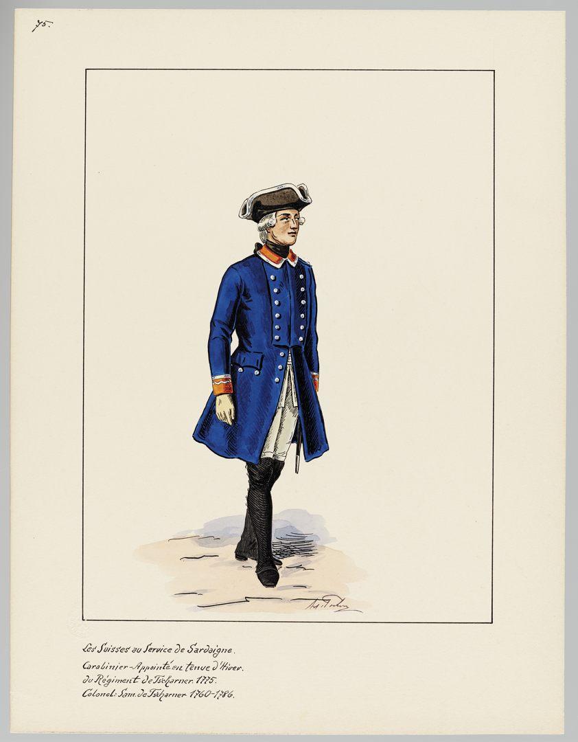 1775 Tscharner GS-POCHON-338