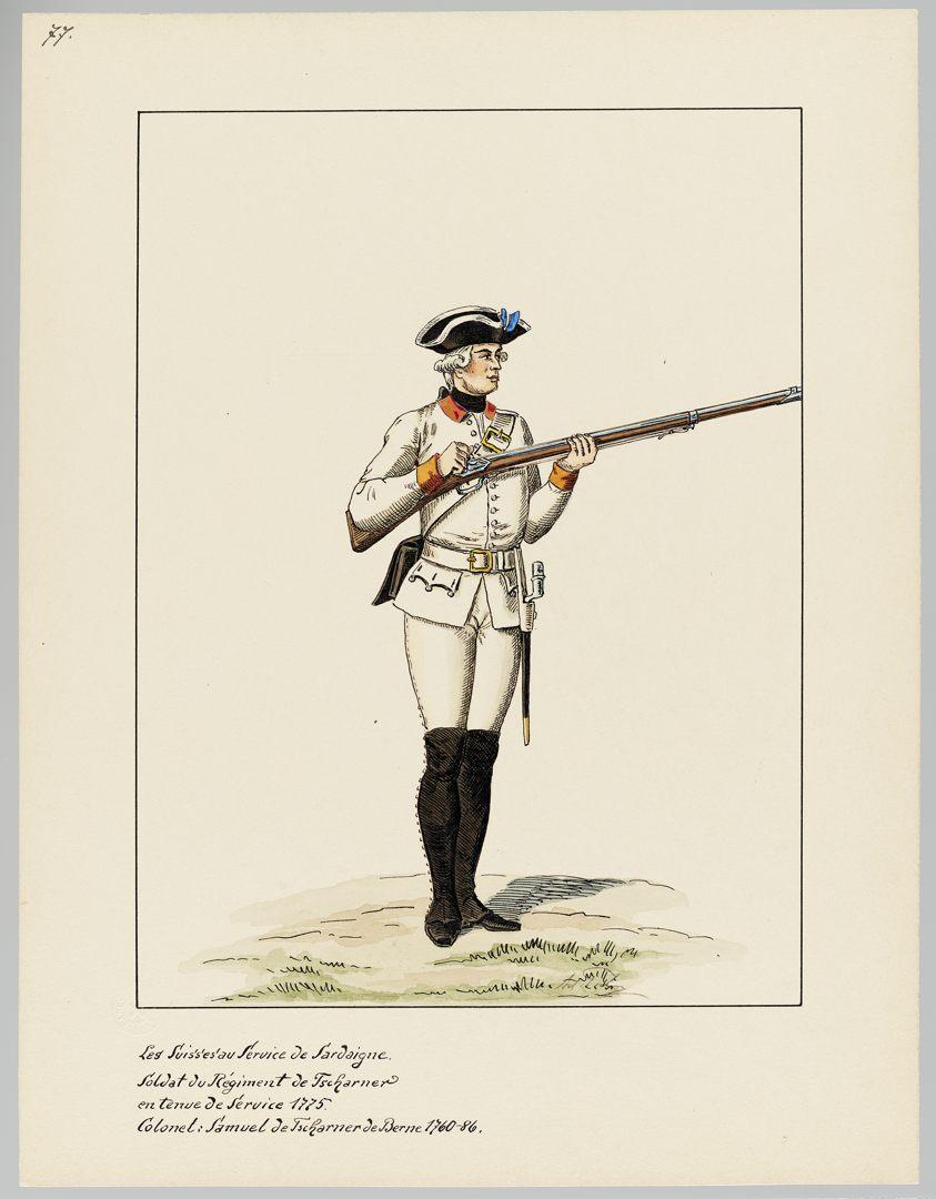 1775 Tscharner GS-POCHON-339
