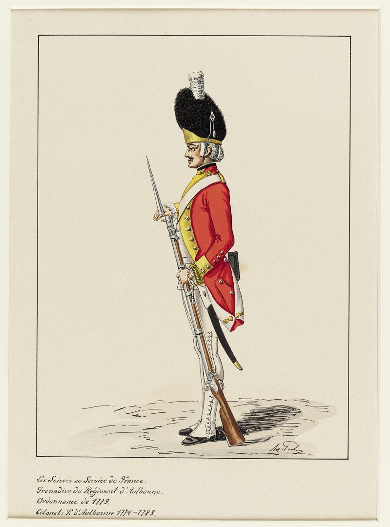 1779 Aulbonne GS-POCHON-164
