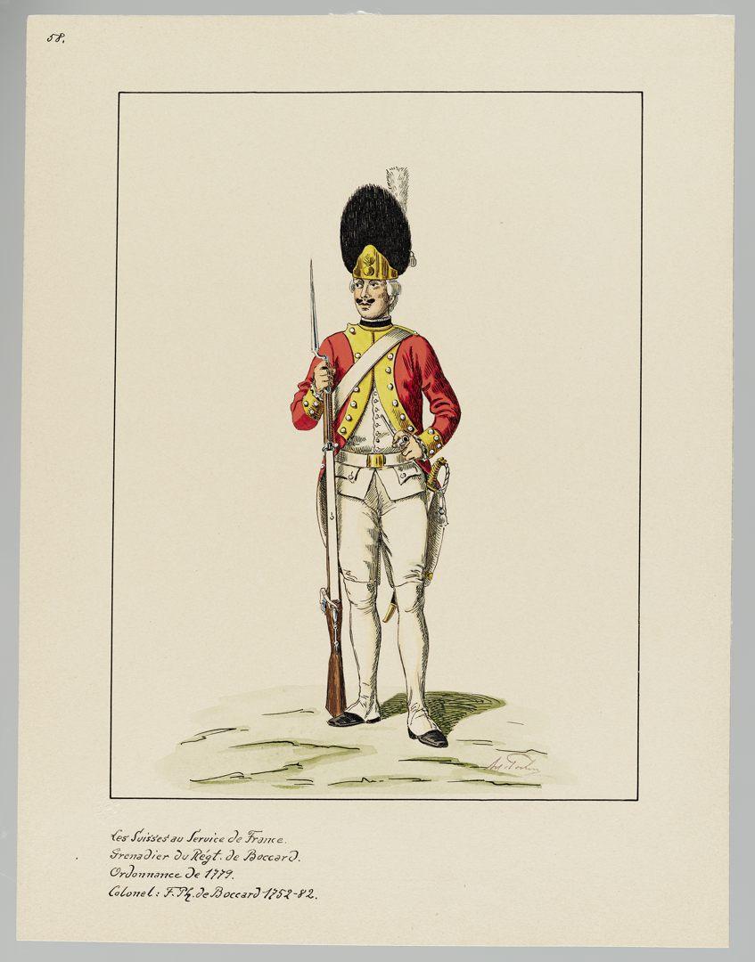 1779 Boccard GS-POCHON-163