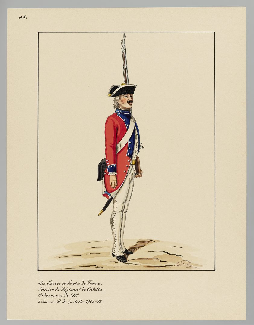 1779 Castella GS-POCHON-165