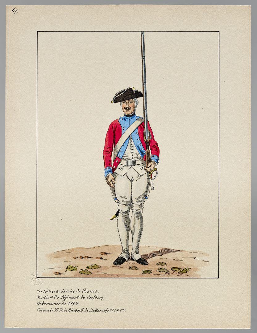 1779 Diessbach GS-POCHON-167