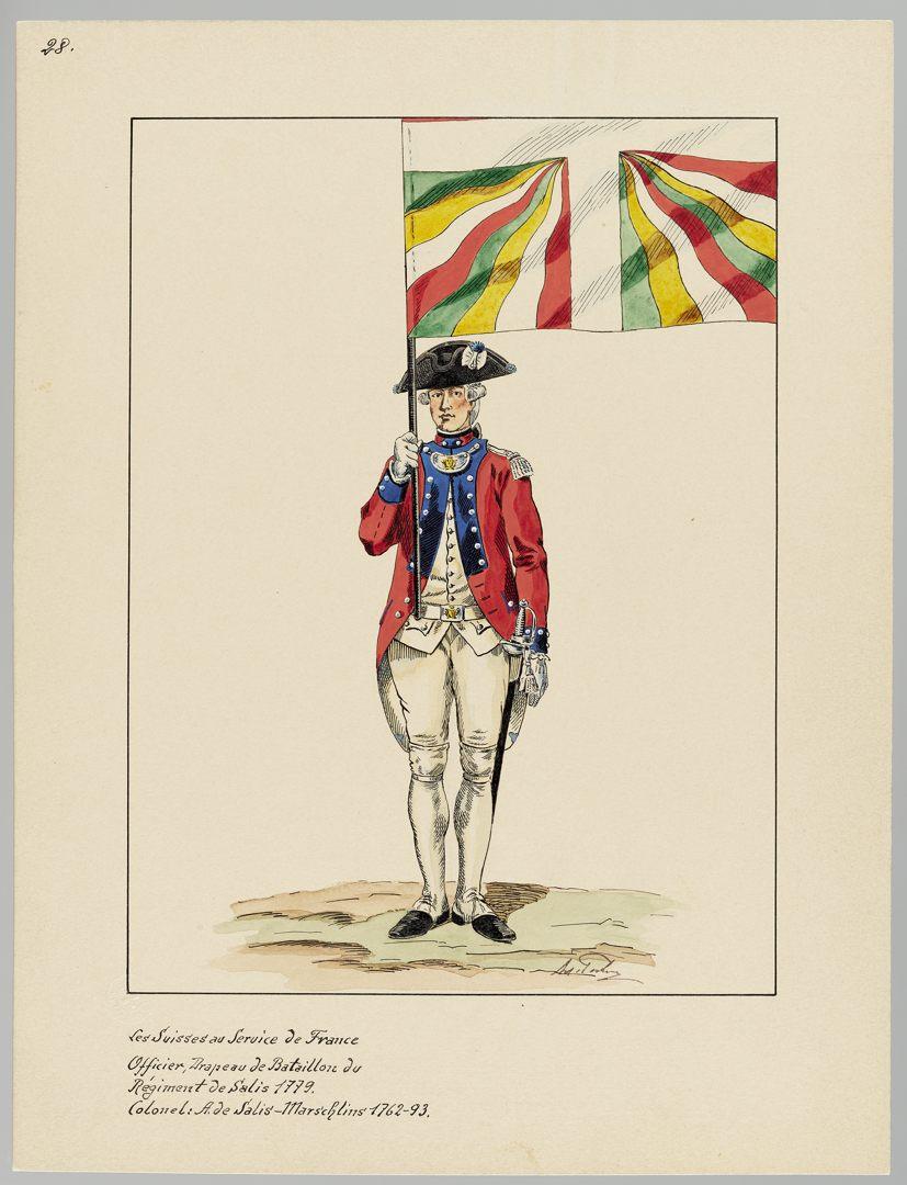 1779 Salis GS-POCHON-168