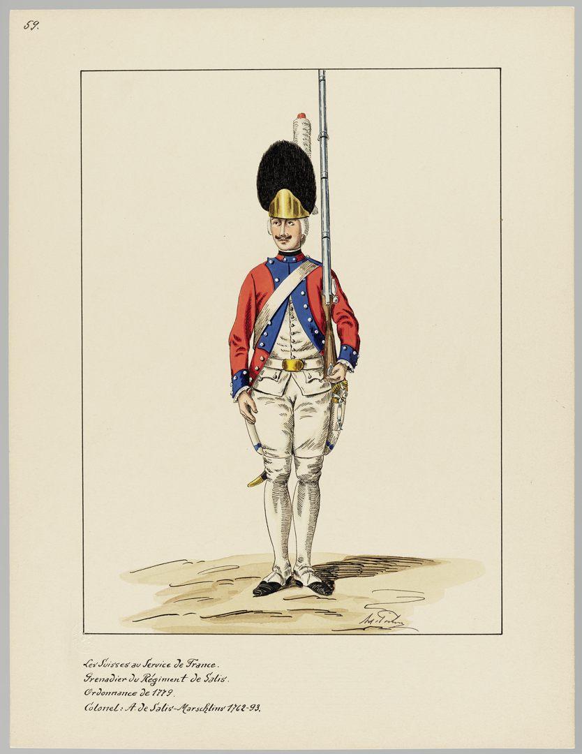 1779 Salis GS-POCHON-169