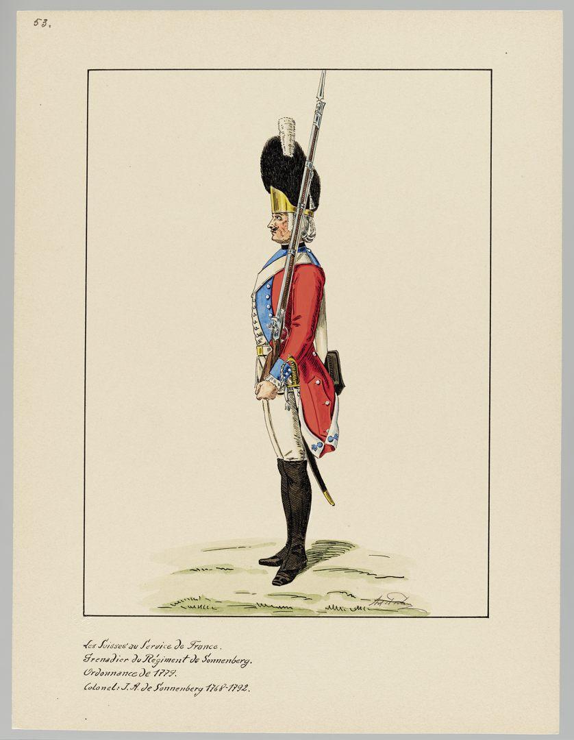 1779 Sonnenberg GS-POCHON-172