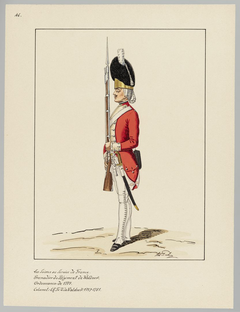 1779 Waldner GS-POCHON-173