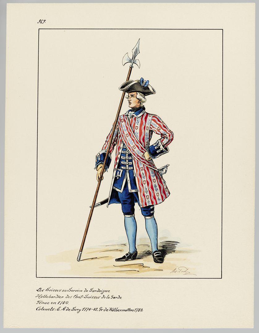 1780 Cent-Suisses GS-POCHON-344