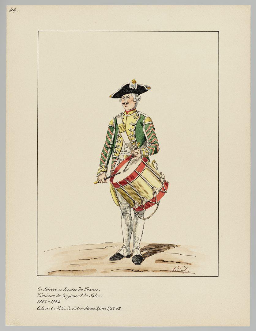 1782 Salis GS-POCHON-174