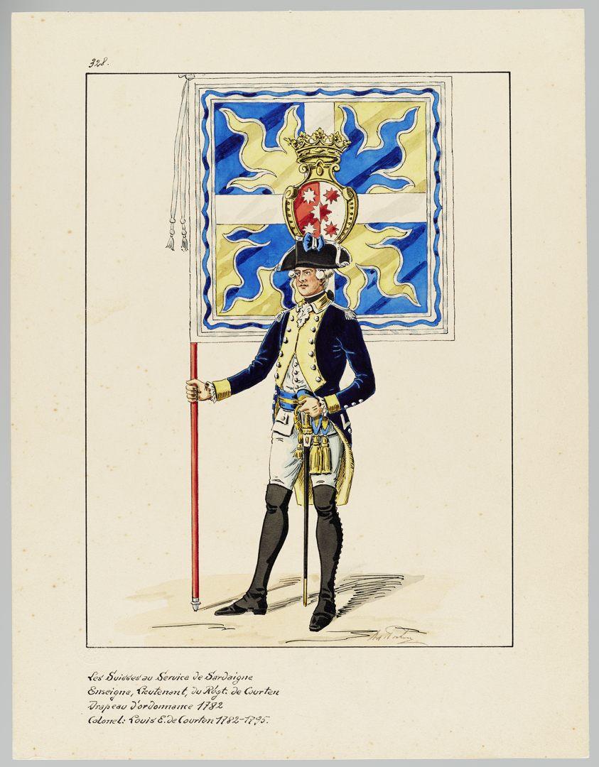 1782 de Courten GS-POCHON-346
