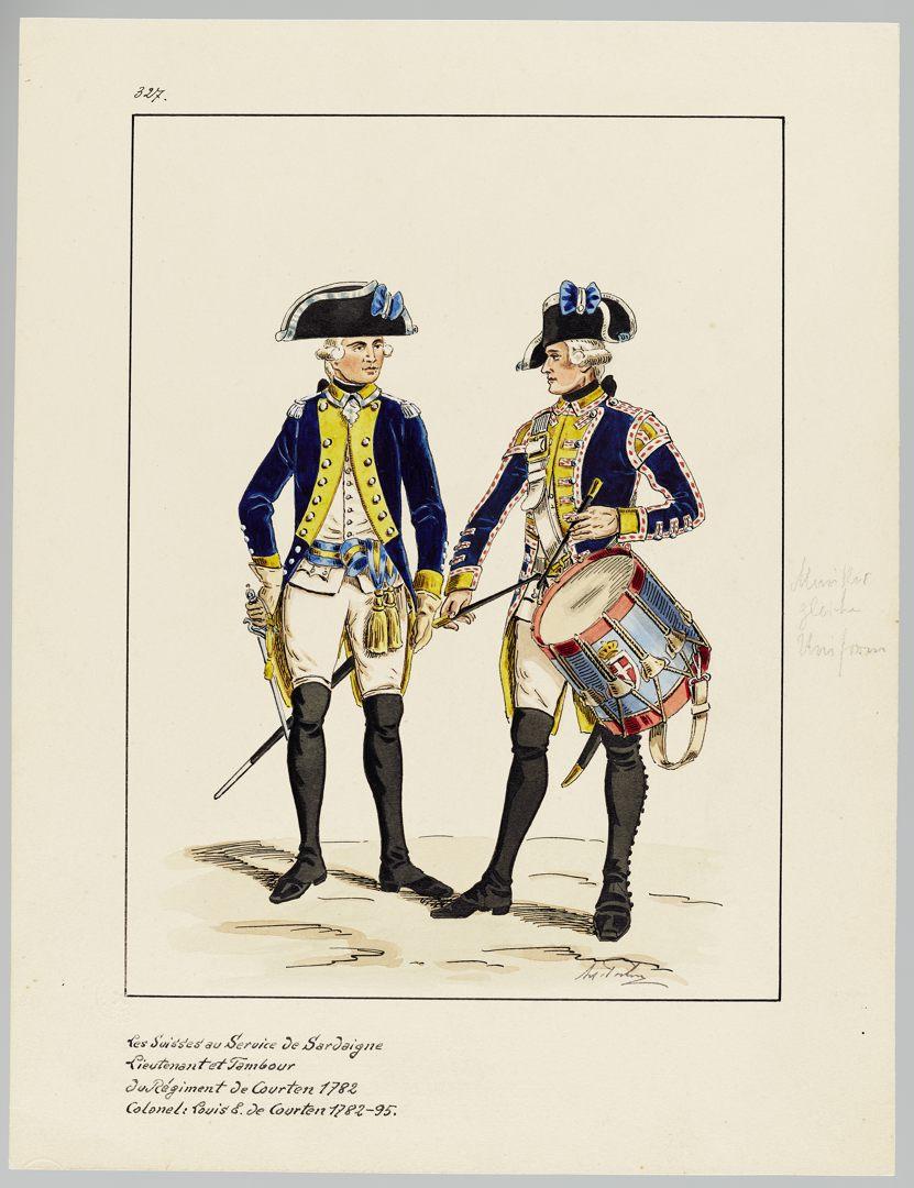 1782 de Courten GS-POCHON-347