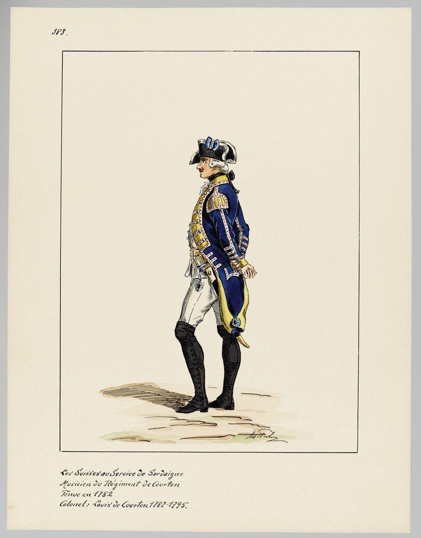 1782 de Courten GS-POCHON-348