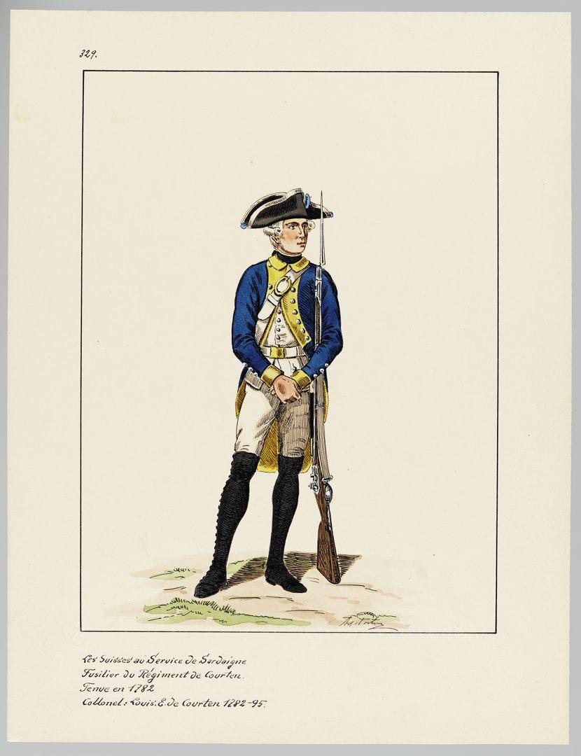 1782 de Courten GS-POCHON-349